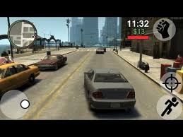 gta 4 apk descargar gta iv para android apk datos 2016