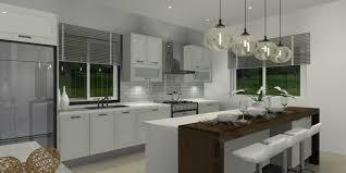 Kitchen Cabinets Blog 100 Kitchen Cabinets Blog My Diy Kitchen Cabinet Crown