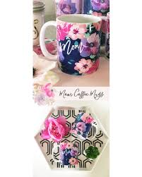 gift ideas for mom birthday incredible spring deals on mom mug mom birthday gift mom gifts mom