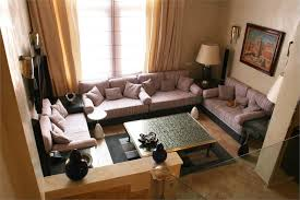 Moroccan Living Room Design Ideas Beautiful Outstanding Moroccan - Moroccan living room furniture