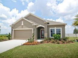 outstanding ryland homes orlando 97 about remodel home interior