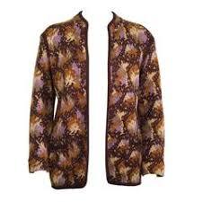 Gold Sequin Cardigan Vintage Saks Fifth Avenue Gold Sequin Cashmere Cardigan Sz 6 For