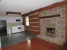 Hearth And Patio Johnson City Tennessee by Apartment Unit 9 At 2822 W Walnut Street Johnson City Tn 37604