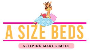 best sleep master platform metal bed frame 2017 review buyer u0027s guide