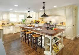 kitchen island prices price of kitchen island