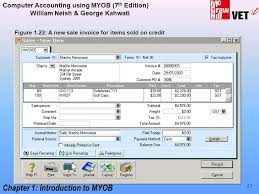 393637086265 accounts invoice pdf virtually there e invoice pdf