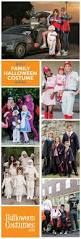 296 best halloween family costumes images on pinterest family