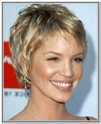 hair 60 thin face unique short hairstyles fine thin hair round face fine thin