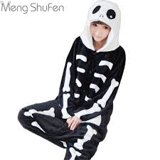 online buy wholesale scary animal costumes from china scary animal