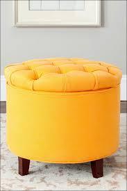 Comforter Orange Bedroom Amazing Plain Yellow Bedding Yellow Bed Linen White