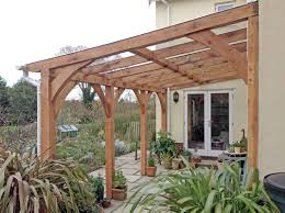 Wooden Trellis Plans Pergola Design Magnificent Unique Pergolas Resin Pergola U201a Arbor