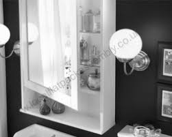 Flat Pack Bathroom Cabinets by Bathroom Furniture Assembly Flat Pack Assembly Services