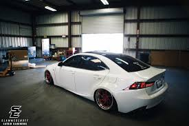 bagged lexus is250 anh hoang lexus is350 slammedenuff