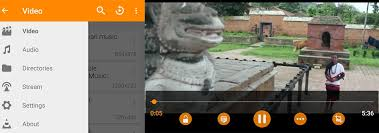 vlc media player for android downloading and installing vlc media player on android devices
