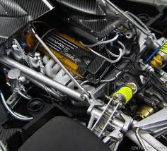 pagani zonda engine autoart 78271 scale 1 18 pagani zonda r evo 2012 signature