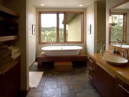 bathroom refinishing ideas bathroom bathroom refinishing ideas bathroom floor tiles