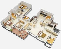 100 sun city floor plans suncity suncity villas in sikar