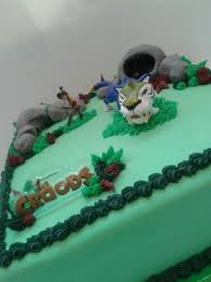 62 best croods images on pinterest birthday cakes birthday