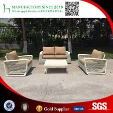 buy pvc outdoor furniture from trusted pvc outdoor furniture