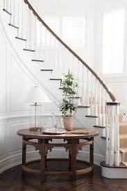 Accent Tables For Foyer 441 Best Entryway Images On Pinterest Homes Entryway And Entry