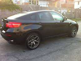 bmw car for sale in india 2009 bmw x6 for sale 35 000 himachal pradesh cars for sale