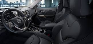 jeep interior 2017 2017 jeep cherokee sport altitude release date price jeep reviews