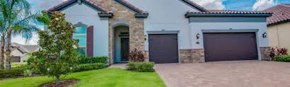 Tips For Curb Appeal - curb appeal for selling a home my visual listings orlando