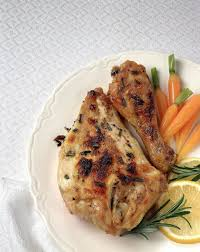 top 10 grilled chicken breast recipes