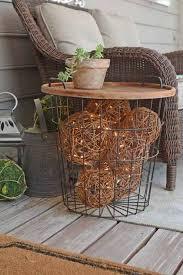 Best 25 Summer Porch Decor by Best 25 Porch String Lights Ideas On Pinterest String Lights
