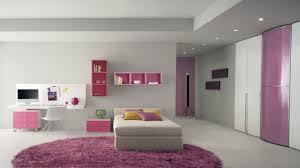 stunning best paint color for master bedroom photos rugoingmyway