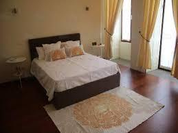 chambre d hotes porto location porto dans une chambre d hôte pour vos vacances avec iha