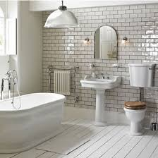 Bathroom by Victorian Bathrooms Design It Perfectly Pickndecor Com