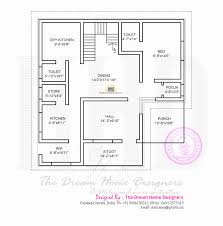3 bhk house plan 50 unique 3 bhk house plans in kerala house plans design 2018