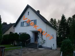 Freistehendes Haus Kaufen Freistehendes Einfamilienhaus In Bergisch Neukirchen M U0026d
