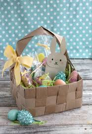baskets for easter 5 ways to get creative with easter baskets the wilson times
