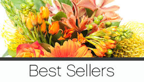 flower shops in tulsa tulsa florist flowers delivery tulsa send flowers 74137