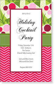 open house party invitation wording justsingit com