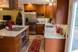 ikea adel medium brown kitchen cabinets 33 ikea medium brown kitchen cabinets png woodsinfo