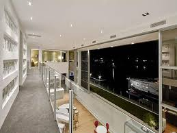 luxury home design gold coast guesthouse luxury waterfront home gold coast australia booking com