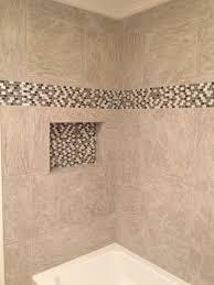 bathroom shower niche ideas furniture home tile shower niche ideas bathroom niche height how