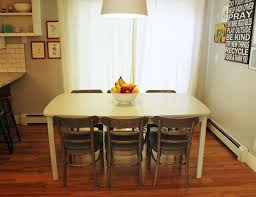 Kitchen Armchairs How To Refinish Wooden Dining Chairs A Step By Step Guide From