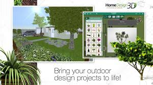 backyard design tool cool landscaping garden ideas for landscape