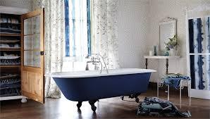 Bathroom Wallpaper Designs Removable Wallpaper Australia Wallpaper Walls Decorative Wallpaper