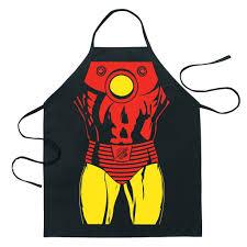 Yellow Kitchen Accessories by Superhero Kitchen Items Shop All Kitchen Radar Toys U2013 Radar Toys