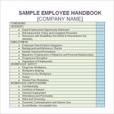 free manual template word sle safety manual template spa health and safety manual health