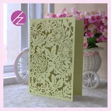 wholesale greeting cards 12pcs lot handmade greeting cards wholesale wedding tflower wedding