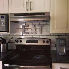 Kitchen Home Decor by Eat Kitchen Sign Kitchen Design