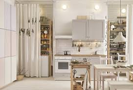 kitchen furniture catalog ikea 2017 catalog preview 10 products we re excited about kitchn
