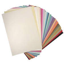 paper supplier papersupplier sg