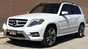 mercedes glk350 2015 mercedes glk350 4matic leather heated seats